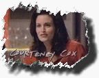 Courteney Cox -  Bio- and Filmography !!!