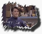 Matt Le Blanc - Bio- and Filmography !!!