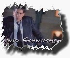 David Schwimmer - Bio- and Filmography !!!